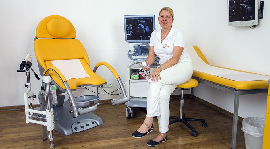 Dr Gisella Waibel _02